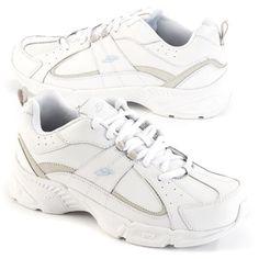 Dr. Scholl's - Women's Air-Pillo Gel Aspire Sneakers, Wide Width