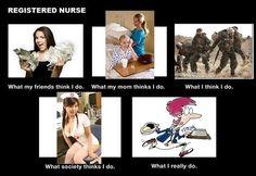 true. true. true!! :D