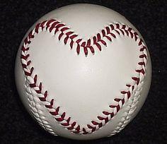 <3 baseball