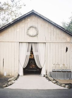 Rustic Wedding inspiration and ideas