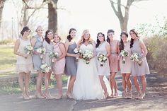 Tamara'S Bridesmaid Dresses 68