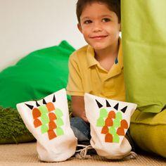 | Kids Crafts & Activities for Children | Kiwi Crate
