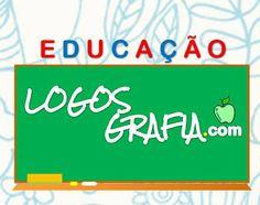 Atividades de Alfabetização | Atividades Educativas