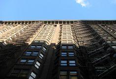 commerci build, condens system, holabird roch, monadnock build, chicago school, creativ inspir