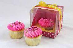 Scrapbooking.com -- Article - Cupcake Box