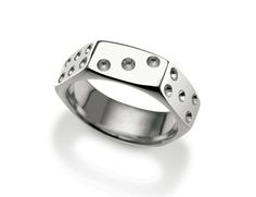 Nuts And Bolts Jewelry On Pinterest Hardware Jewelry