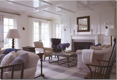 living rooms, wing chairs, fireplace surrounds, family rooms, white rooms
