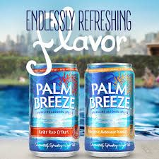 palm breeze - Google