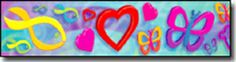 36ft, christian educ, christians, 3ft, easter bulletin, 3in, bulletin boards, christian symbol, board idea