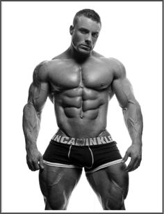 Download Free Guide On How To Get 6 Pack Abs Fast!