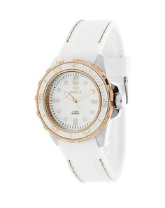 Reloj de mujer Marea