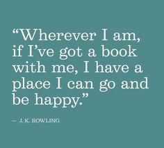 ゝ。J.K. Rowling