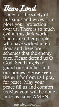 Against evil on pinterest prayer evil eye and evil eye tattoos