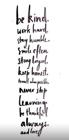 Words to live by. In the end it always comes down to love photogreat remind, feel good quotes, feeling good quotes, live