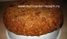 Торт с печенья с творогом рецепт с