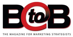 For #tech #marketers, video is tops; advertising, a nonstarter via @BtoB Magazine. Great insights from Christopher's interview with Arketi's own Mike Neumeier #CMORoundtable