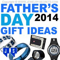 gift ideas, free father, father day, 2014 gift