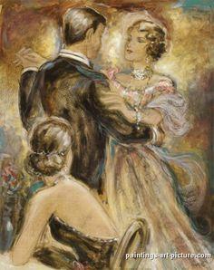 Karen Dupre Paintings 36.jpg