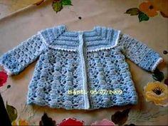 crochet inspir, de bebe, gebreid genaaid, crochet bebe, genaaid babi, crochet infantil, roupinha de