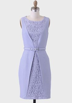 Evie Lace Dress By Darling UK, wedding guest dress