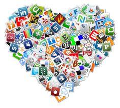 Everyone Loves Social Media
