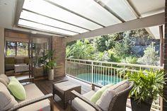 Deck Furniture on Pinterest | Pool Furniture, Pool Patio Furniture