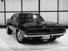 Charger........you're so pretty.....,