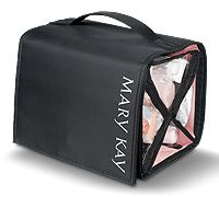 Mary Kay Travel Bag... For the Woman On the Go!