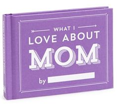 cute journal for mother's day http://rstyle.me/n/hcazvr9te