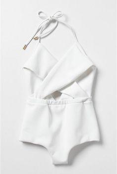 this swimwear