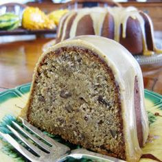 PAULA DEAN'S BROWN SUGAR PECAN CAKE: 1 1/2 c. butter softened  2 1/2 c. brown sugar  1/2 c. sugar  5 eggs  3 c. flour  1/2 tsp baking powder  1/2 tsp salt  1 c. heavy cream  1 c. chopped pecans  Butter & flour a 12-15c bundt pan. Beat butter and sugars at med. in mixer until fluffy. Add eggs beating well after each. Combine dry ingredients, gradually add to batter, alternating with cream, begin and end with flour. Stir in pecans. Bake at 325 1 hr 10/1hr 20 Let cool 10 min. then remove from pan.
