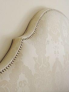 Beautful fabric