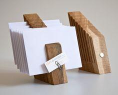 letter holder.