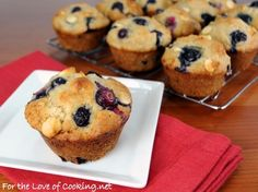 http://www.fortheloveofcooking.net/2012/07/blueberry-and-white-chocolate-muffins.html#