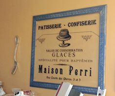 French-Bakery-Window-Sign-550