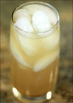 All natural cold remedy natural foods, flu remedi, drink, medicin