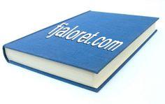 Fjalor Anglisht Shqip | Fjalor Italisht Shqip | Fjalor Gjermanisht Shqip | Fjalor Frengjisht Shqip | Fjalor Greqisht Shqip