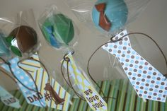 idea, craft, cakes, father day, fathers day cake pops