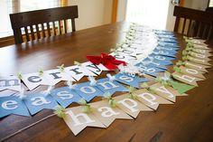 custom holiday banners on etsy - banner babble https://www.etsy.com/shop/BannerBabble holiday banner, banner babbl, custom holiday
