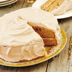 Le gâteau cultissime