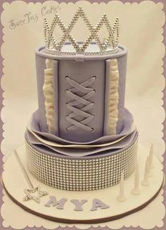 Amaz Cakes Chicago Il