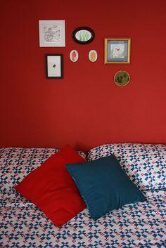 Beautiful Bedcovers