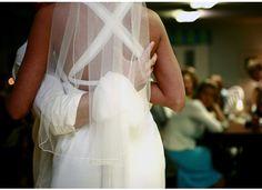 chiffon gown, dress dress, gown photographi