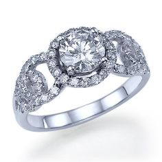vintage ring!!