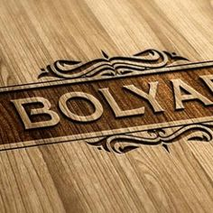 Google Image Result for http://weandthecolor.com/wp-content/uploads/2012/06/Bolyar-by-the-Fontmaker-768565764-290x290.jpg
