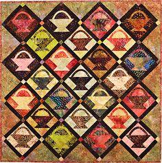 quilt quilt, pine needl, needl quilt, quilt kits, bounti quilt