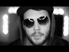 Beasts from the East (Music Video) - Atlanta Braves 2013