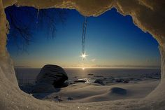 lights, sunset, stars, reflection photography, caves, helsinki, finland, christmas candles, blog