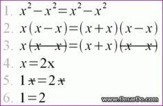 math joke