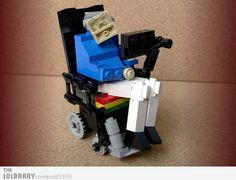 geek, steven hawk, stuff, lego hawk, funni, lego stephen, stephen hawk, hawk lego, legos